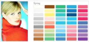 colors_spring
