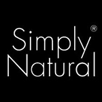 simplynatural